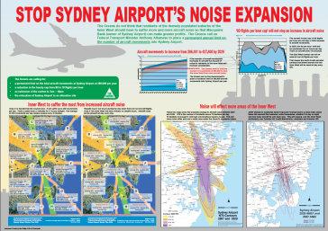 airport_infosheet