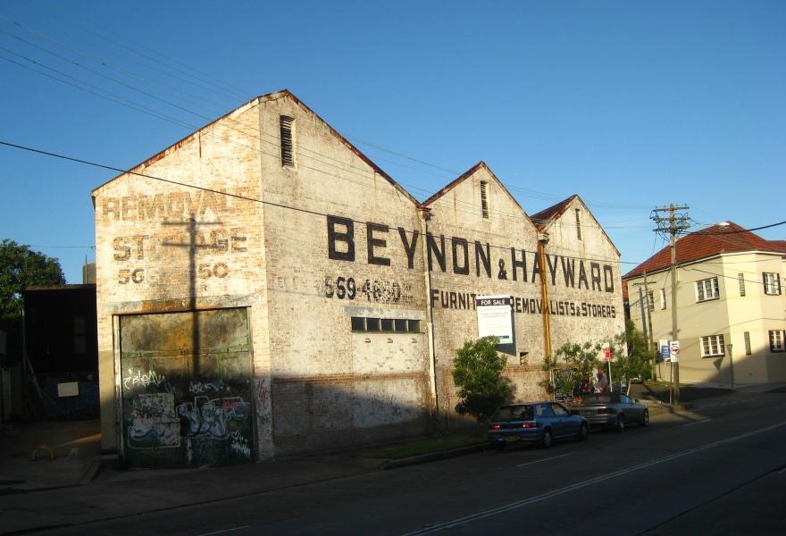 beynonhaywardbuilding2