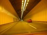 car-tunnel