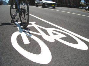 bicycle-symbol