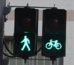 bike-crossing-light
