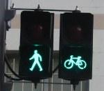 bike-crossing-light