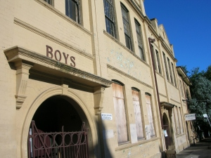 enmore-boys-school-web
