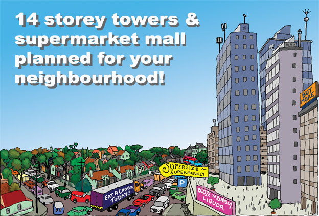 lewisham-cartoon-with-text