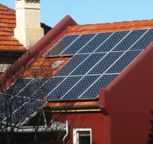 solar-panels-on-roof-small