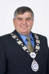 Councillor Iskandar (ALP)