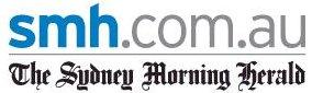 http://marrickvillegreens.files.wordpress.com/2009/06/smh_logo.jpg
