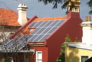 solar-panels-on-house