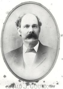 JamesGould