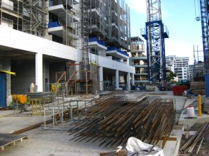 buildingflats