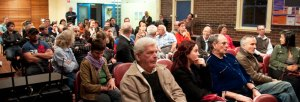 RSL-public-meeting