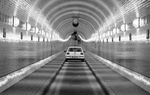 car_tunnel