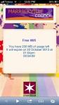 Free Wifi Smart Phone Image