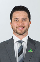 Greens Councillor Max Phillips says he will not