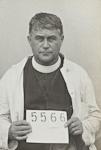 Fr Jerger 5566