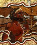Pemulwuy Mosaic
