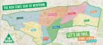 newtownmap