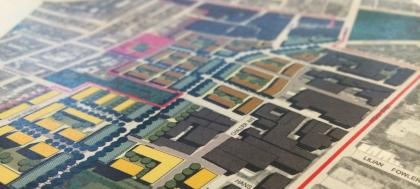 Victoria Rd precinct diagram 2