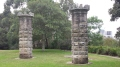 20150321-entrance-columns